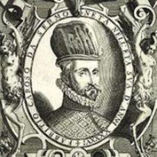 Fabritio Caroso